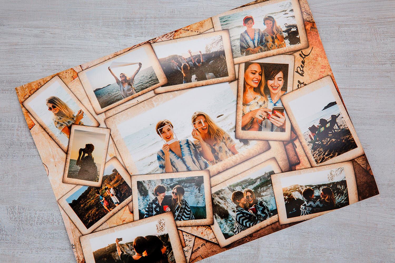 его открытки с фотографиями печатать китоглаву