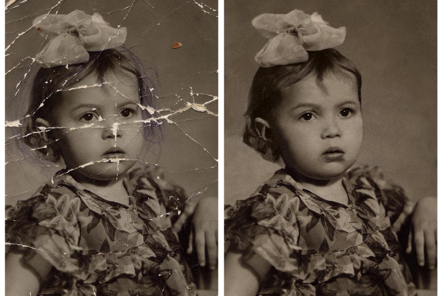 recreate-old-photos-editing-samples